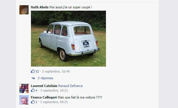 commentaire-coupe-fb.png