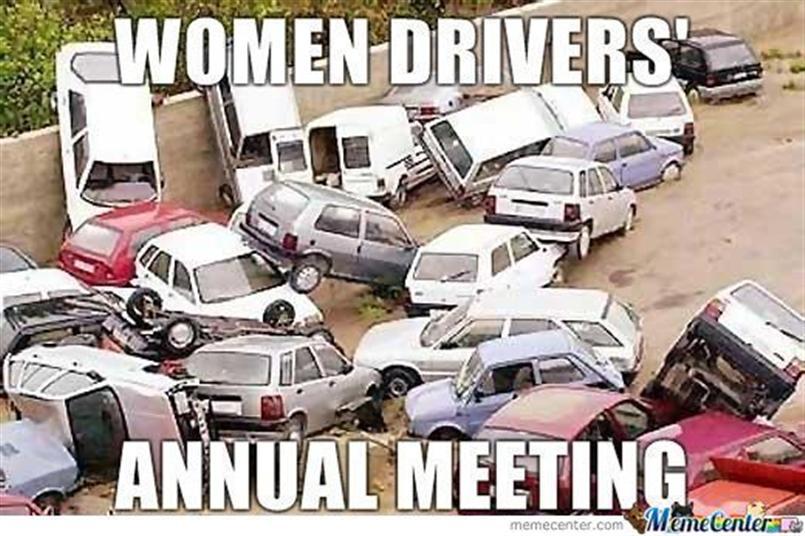 femmes-au-volant.jpg
