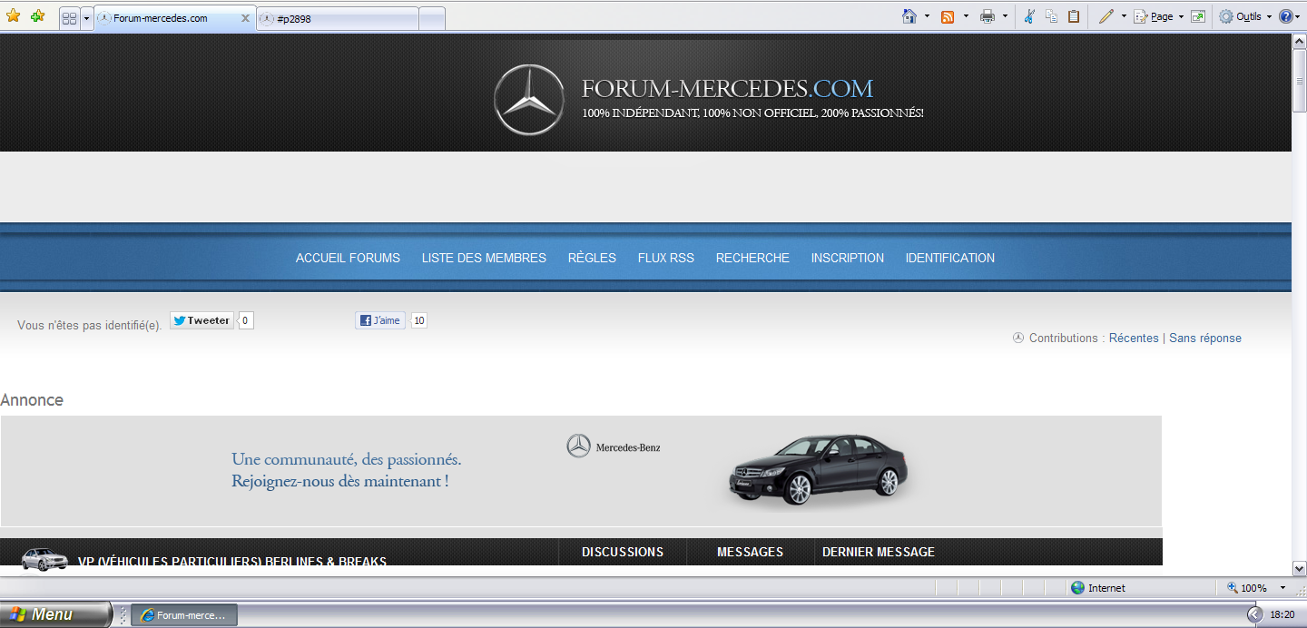 forum-mercedes-accueil-ie7-windows-xp.png