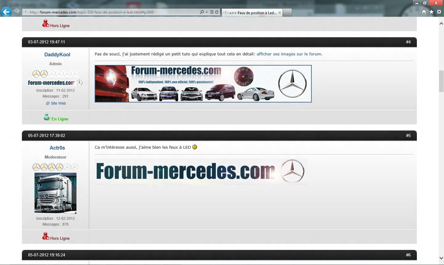forum-mercedes-post-ie10-windows-8.jpeg
