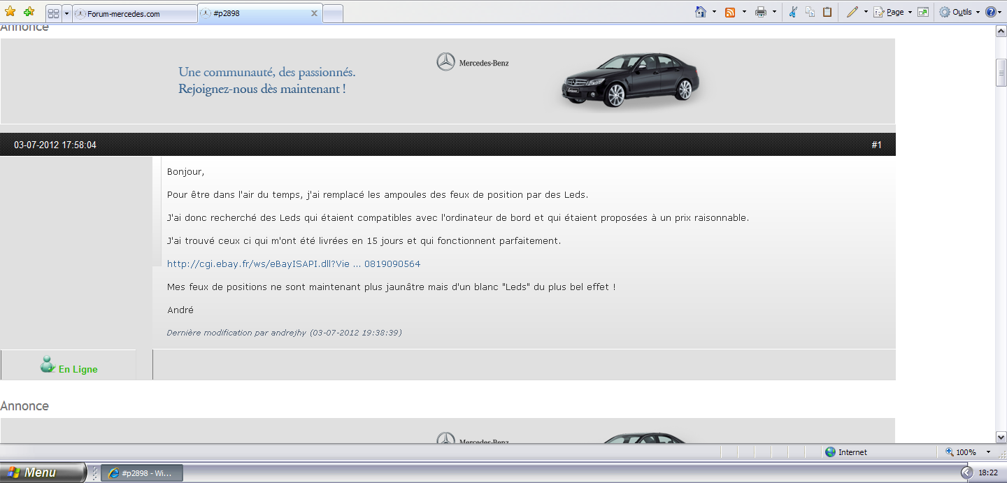 forum-mercedes-post-ie7-windows-xp.png