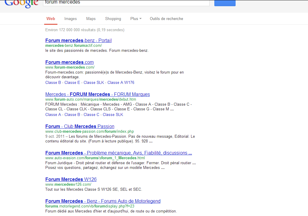 forum-mercedes-second-recherche-google.png