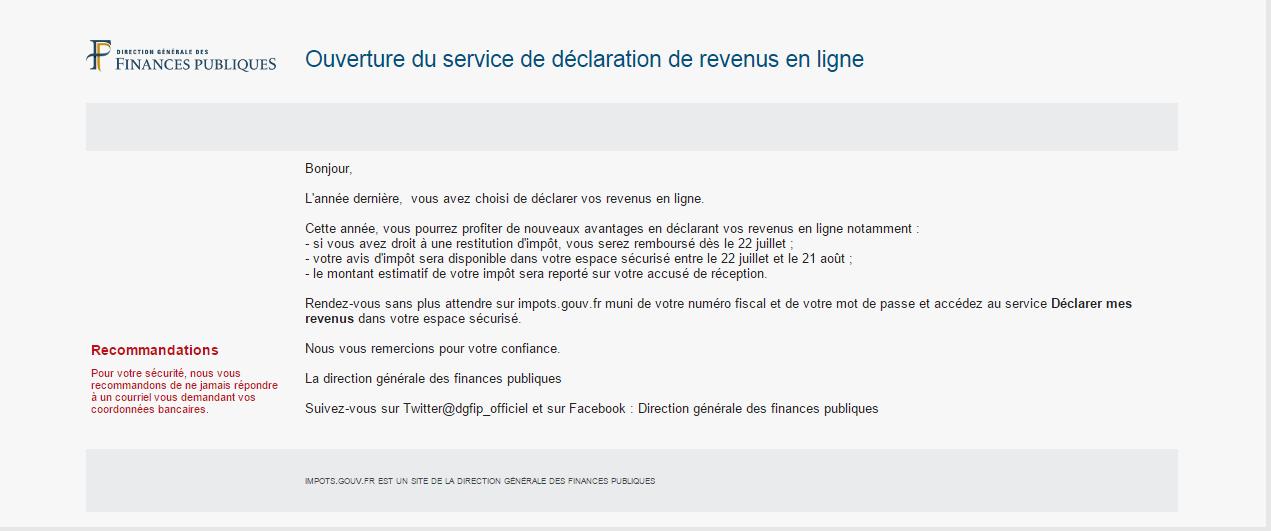 mail-declarations-revenus.png