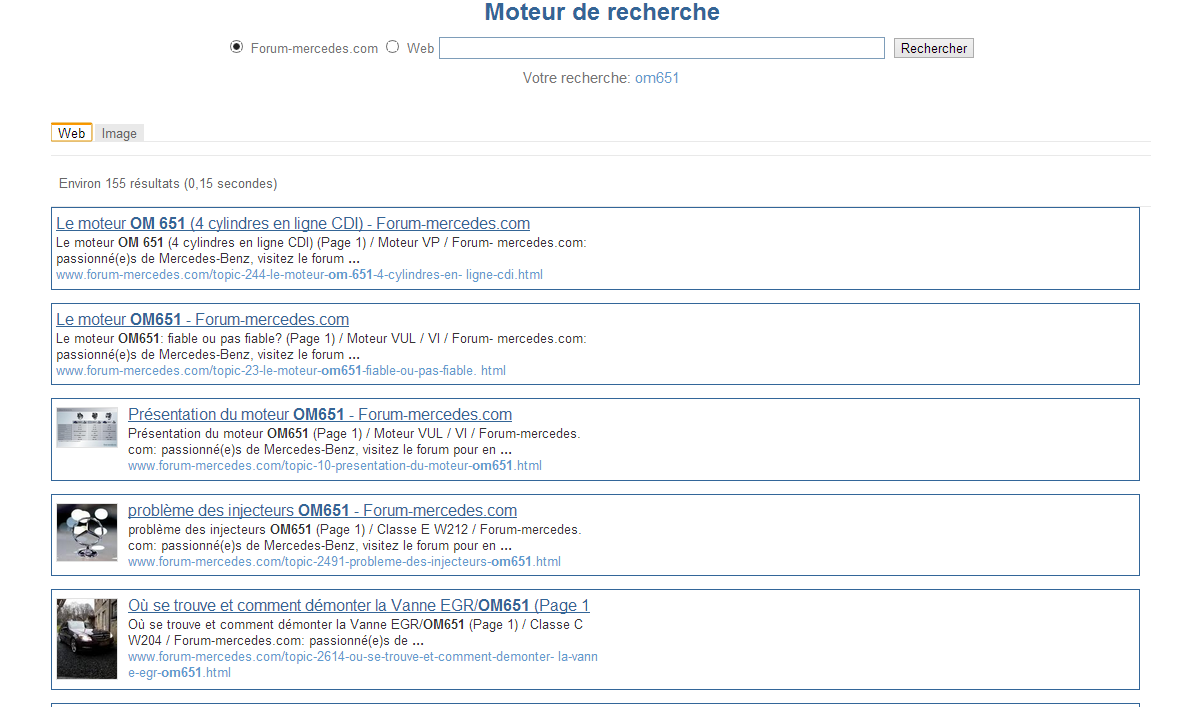 moteur-de-recherche-avec-images-om651-1.png
