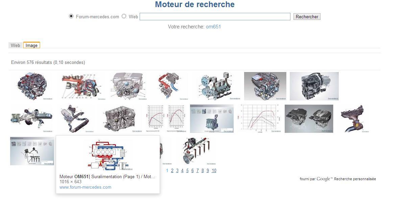 moteur-de-recherche-avec-images-om651-2.jpeg