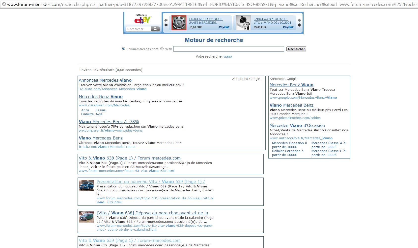 moteur-de-recherche-mot-cle-viano.png