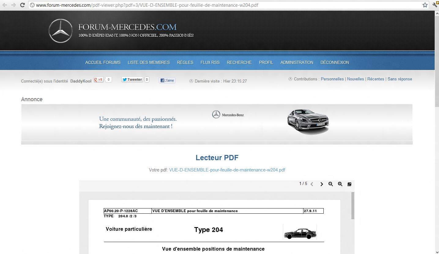 pdf-viewer-fiche-de-maintenance-classe-c-w204.png