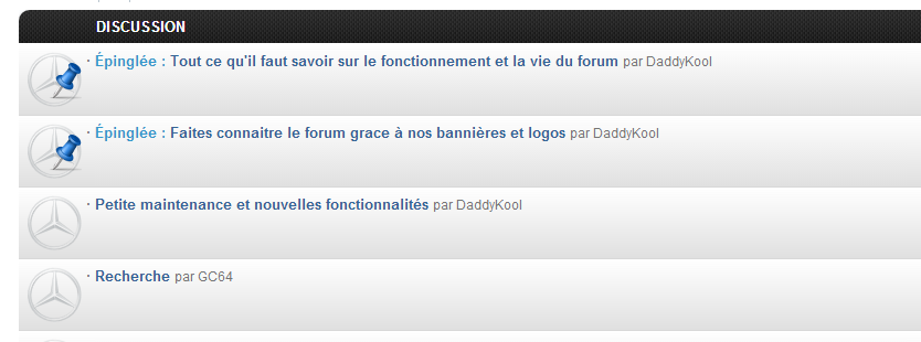 point-gris-devant-discussions.png
