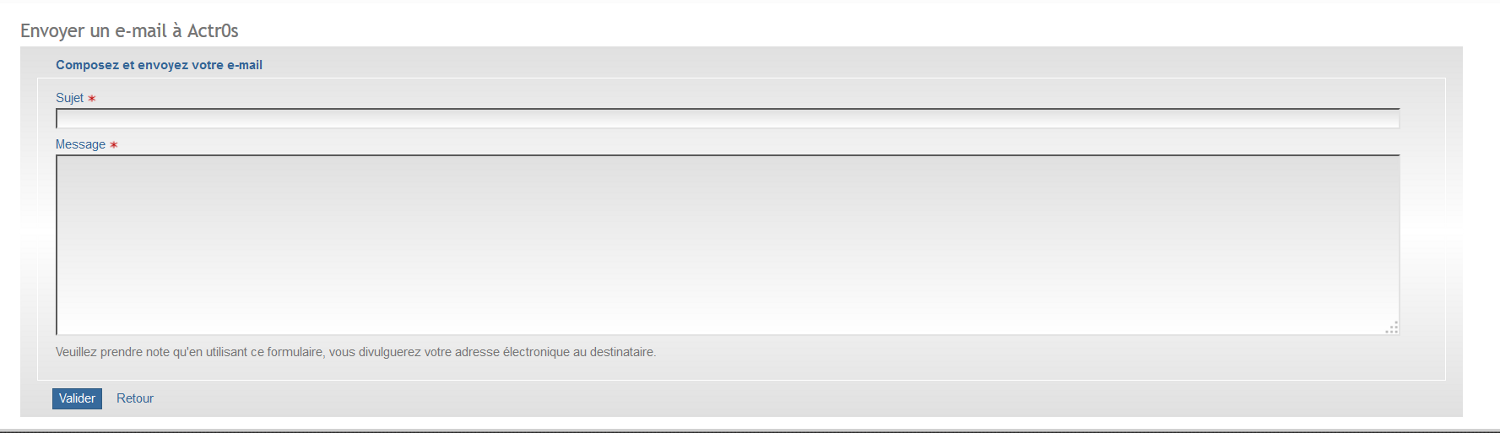 rediger-email.png