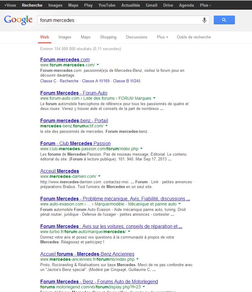 resultat-recherche-forum-mercedes-18102013.png