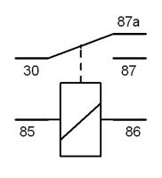 schema-relais.jpg