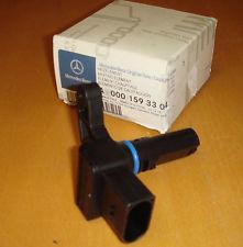 sonde-filtre-go-om651.jpg