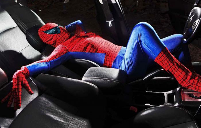 spiderman-mercedes.jpg