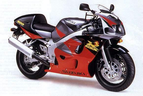 suzuli-600-gsxr-srad.jpg