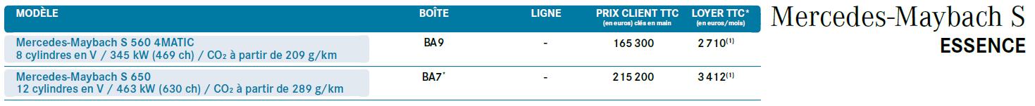 tarifs-classe-s-mercedes-maybach-w222.png