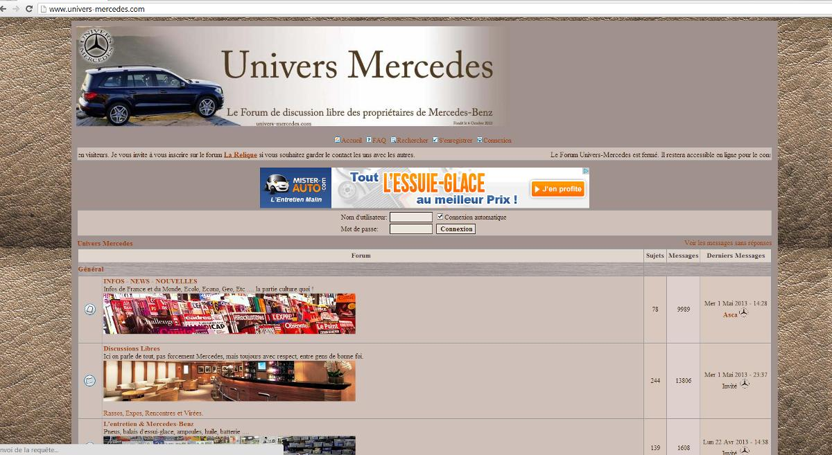 univers-mercedes-screenshot.jpeg