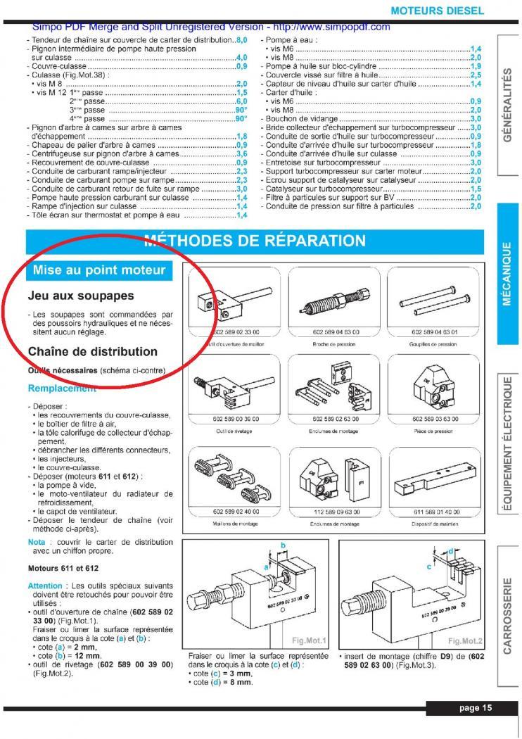 00_R-T-A-Mercedes-classe-C-de-2000-a-200419_04_2021-04_17_09.jpeg