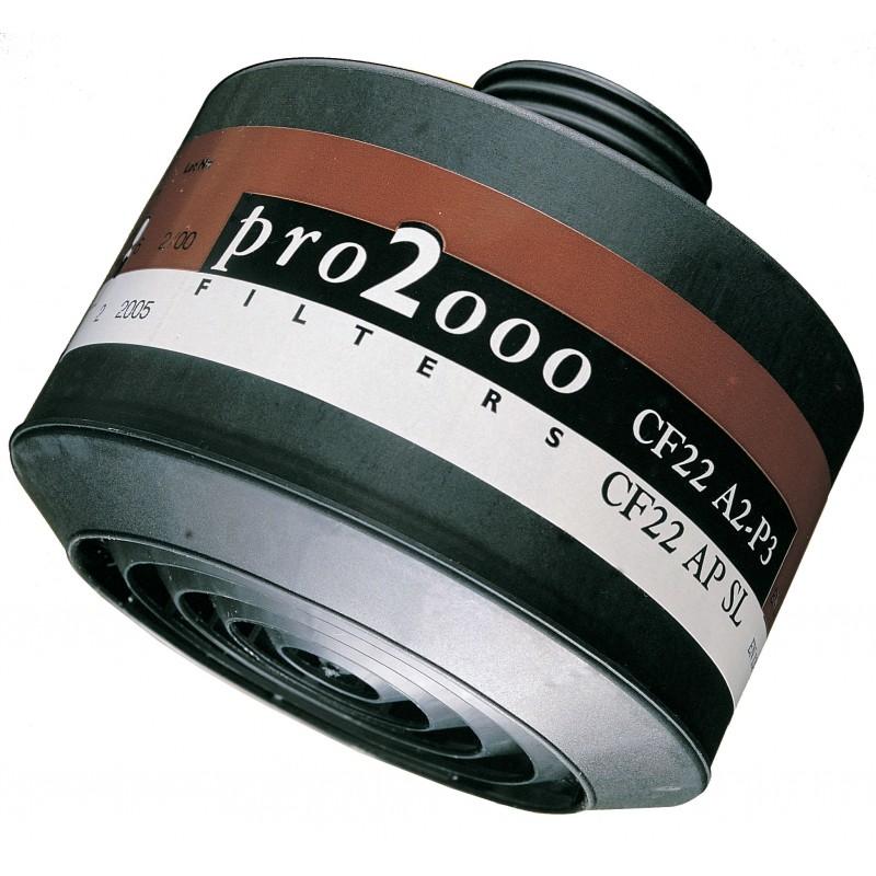 filtre-particulea2p3-gaz-et-vapeurs-organique-scott-cf22.jpg