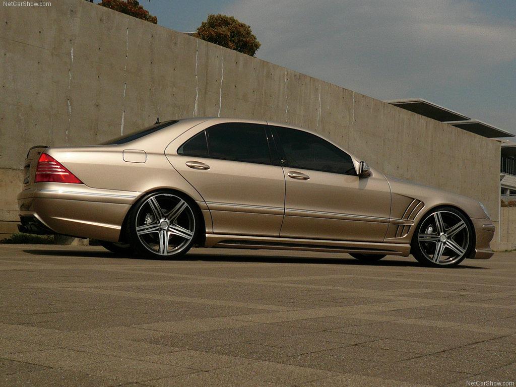 Mercedes_wallpapers_303.jpg