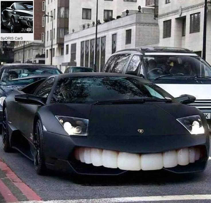 Voiture-dents.jpg