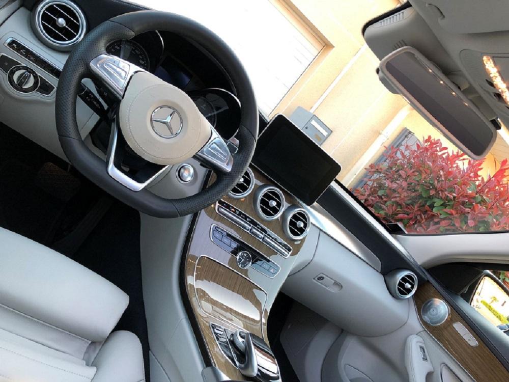 photo-forum-mercedes-benz-dashboard-2.jpg