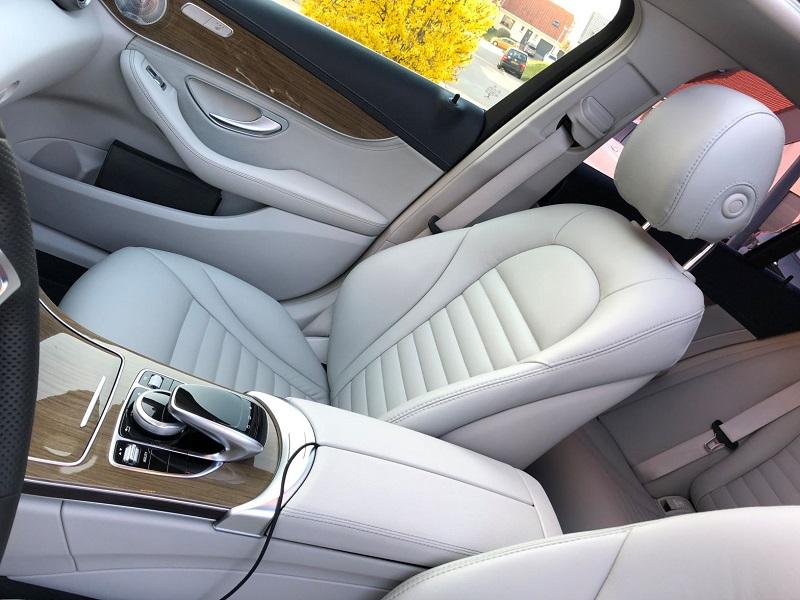 photo-forum-mercedes-seat-passenger-front.jpg