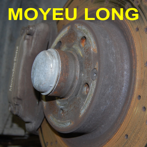 moyeu-long-mercedes.jpg