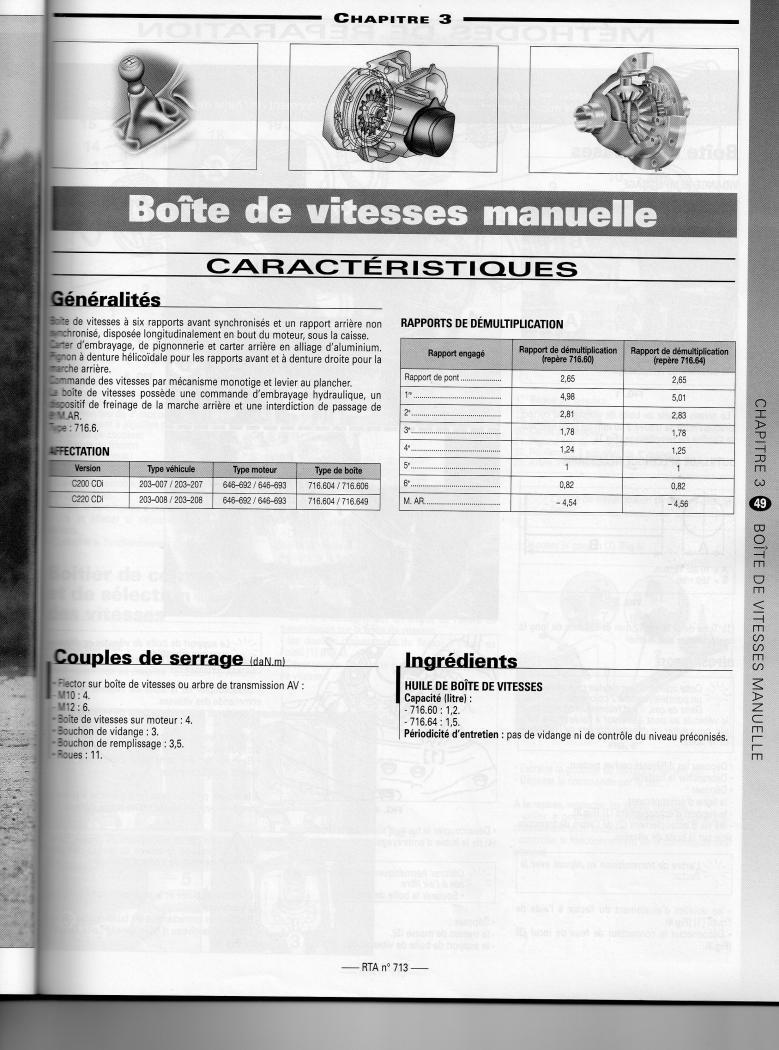 RTA-MERCEDES-Classe-C-W203-Diesel-04-2004-a-05-2007-C200CDI-et-C220CDI-Phase-2.jpeg