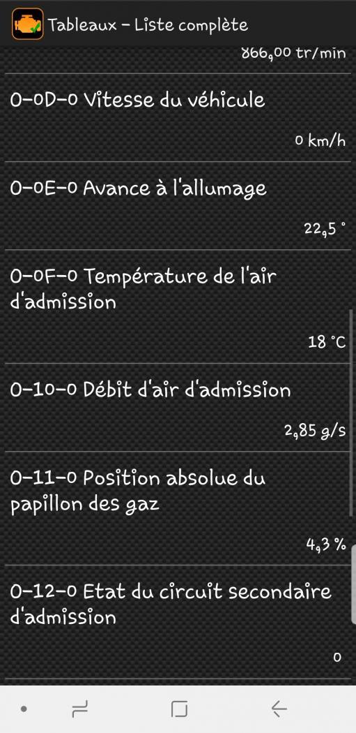 Screenshot_20181205-121612_EOBD-Facile.jpeg