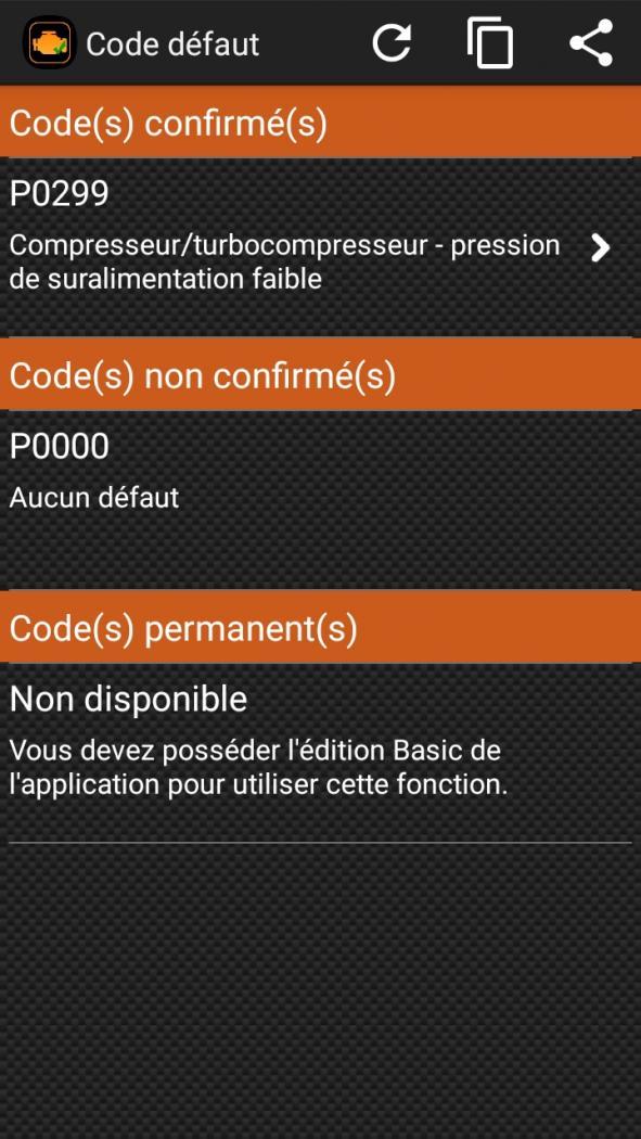 Screenshot_20190604-142344_EOBD_Facile1.jpeg