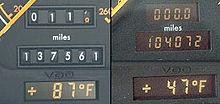 R129-odometerchange.jpg