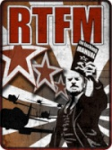RTFMsmall.jpg