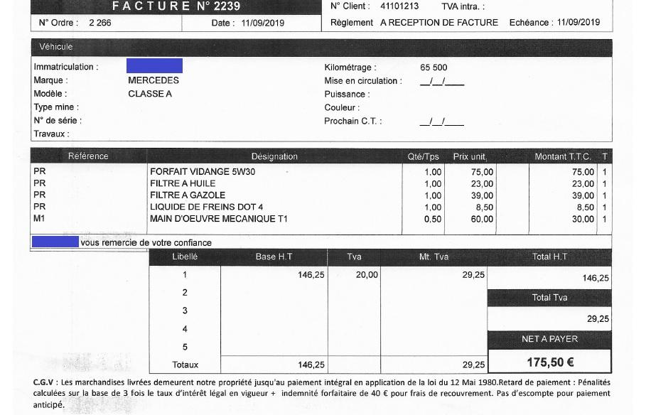 facture-sept-2019.jpg
