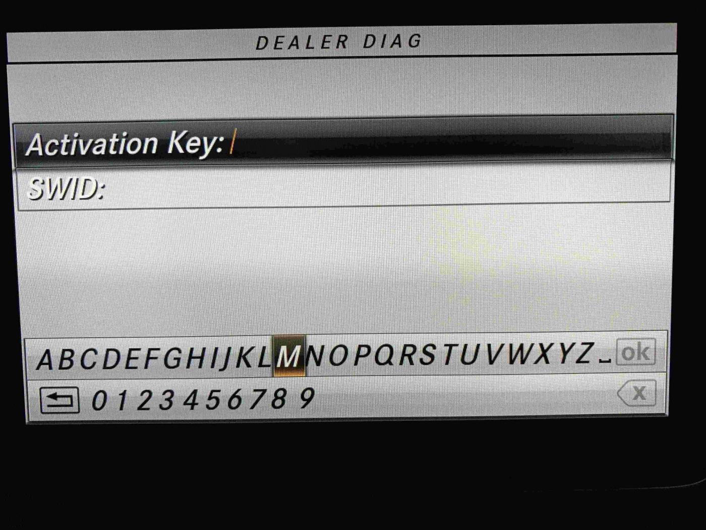 activation-Key.jpeg