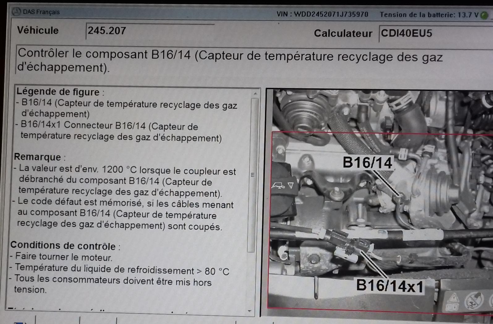Controler-composant-B6-14.jpeg