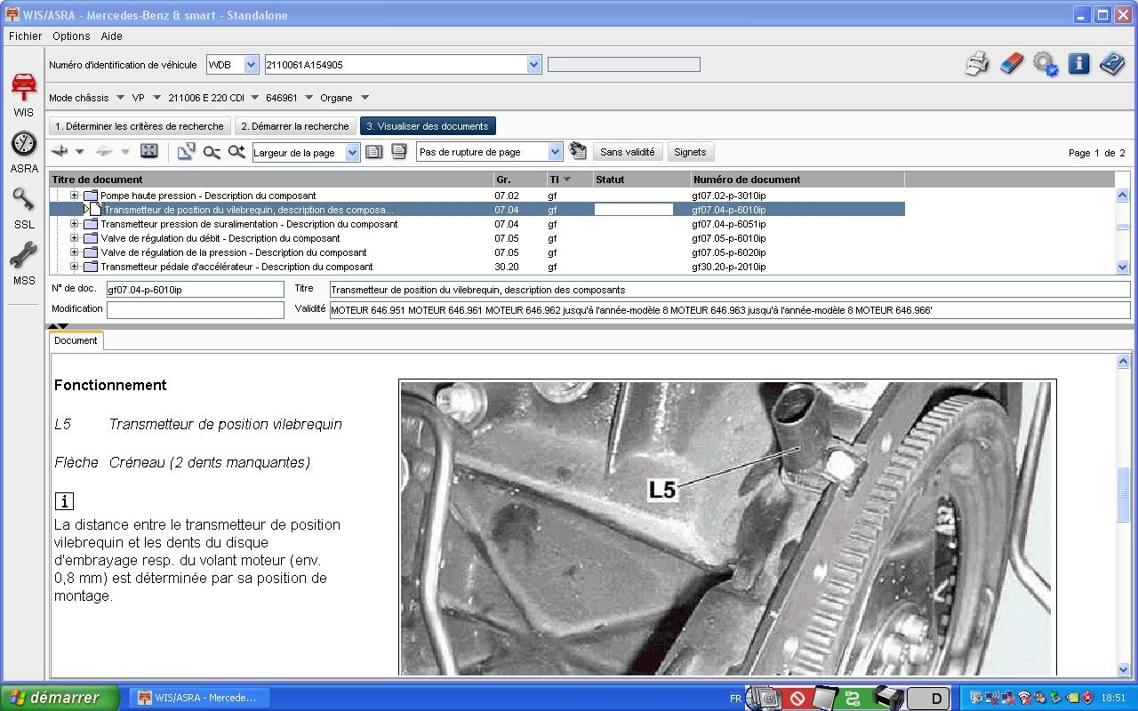 ScreenShot2001.jpeg