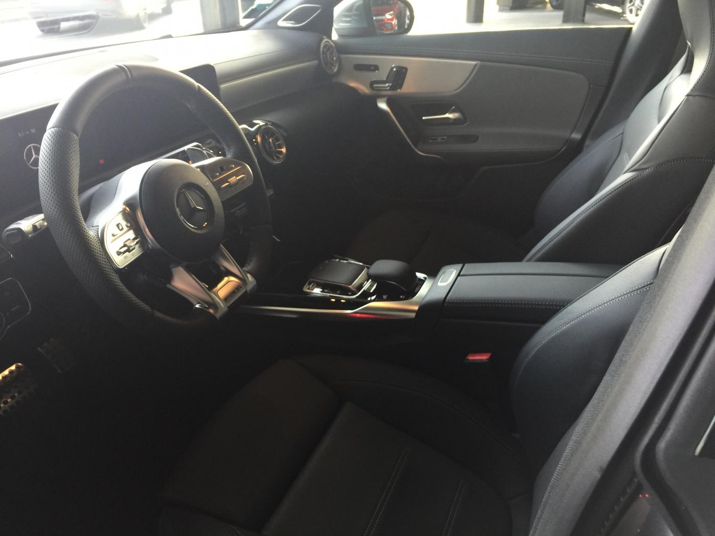 cockpit.jpeg