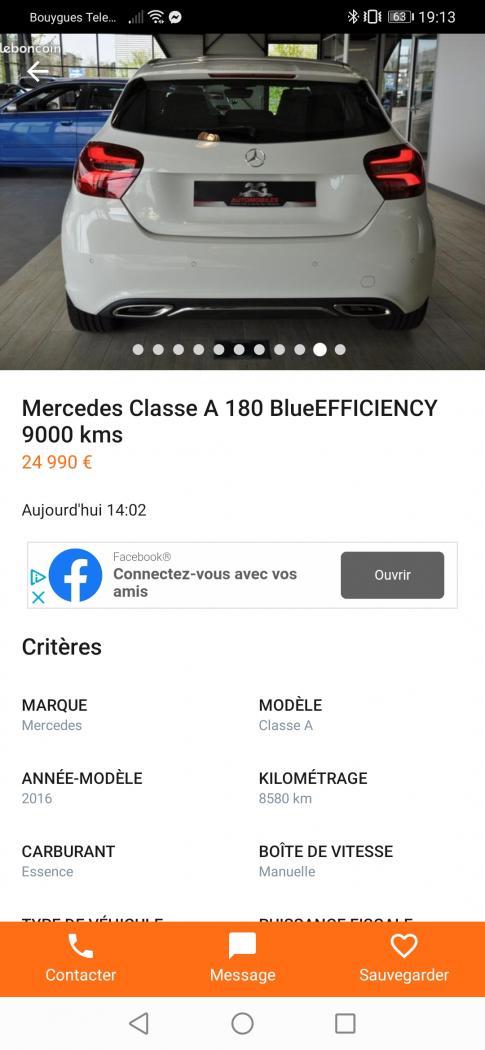Screenshot_20200319_191305_fr_leboncoin_20200319-2124.jpeg