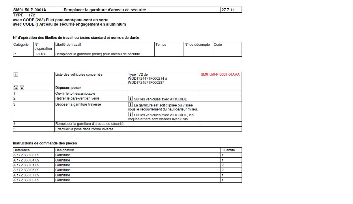 Garniture-Arceau-de-Securite.png