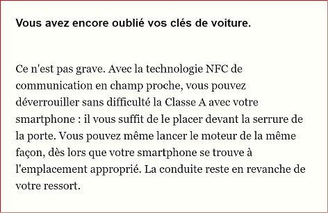 NFC_.jpg