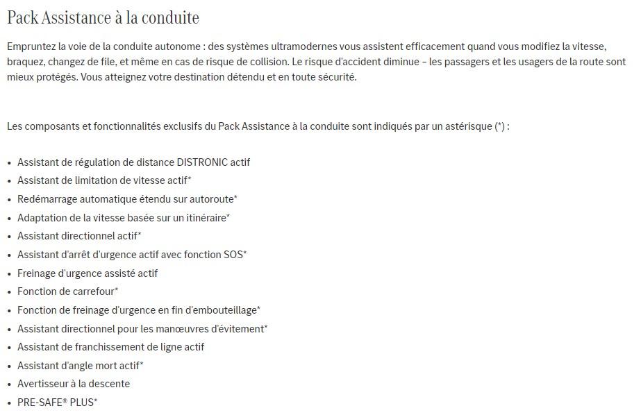 Pack-Assistance-a-la-conduite_20210504-1159.jpg