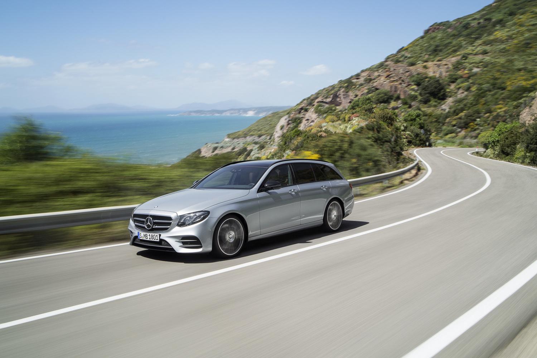 Mercedes-Benz-Klasy-E-Kombi-2017-2016-04-027-1.jpeg