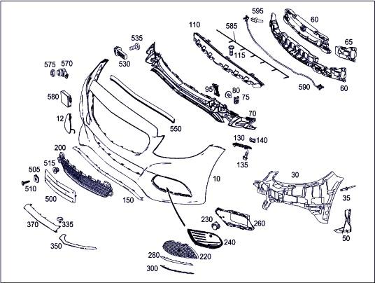 ailettes 2
