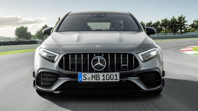 Mercedes-AMG-A-45.jpg