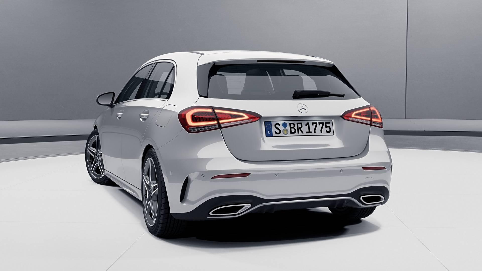 -Mercedes-classe-A-W177-10.jpg