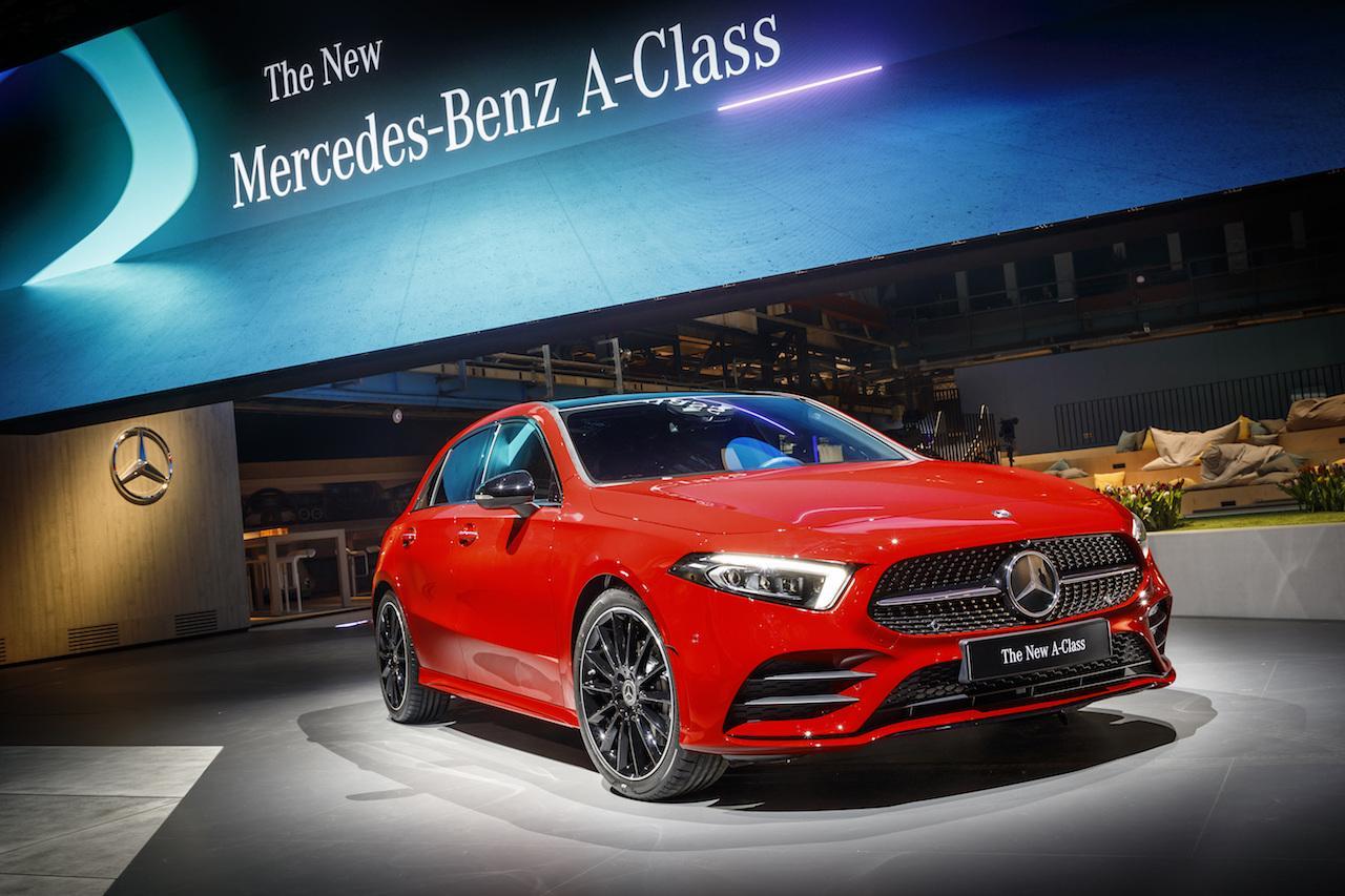-Mercedes-classe-A-W177-11.jpeg