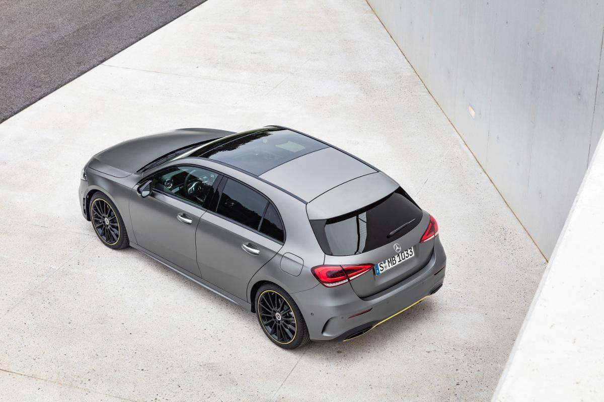 -Mercedes-classe-A-W177-12.jpeg