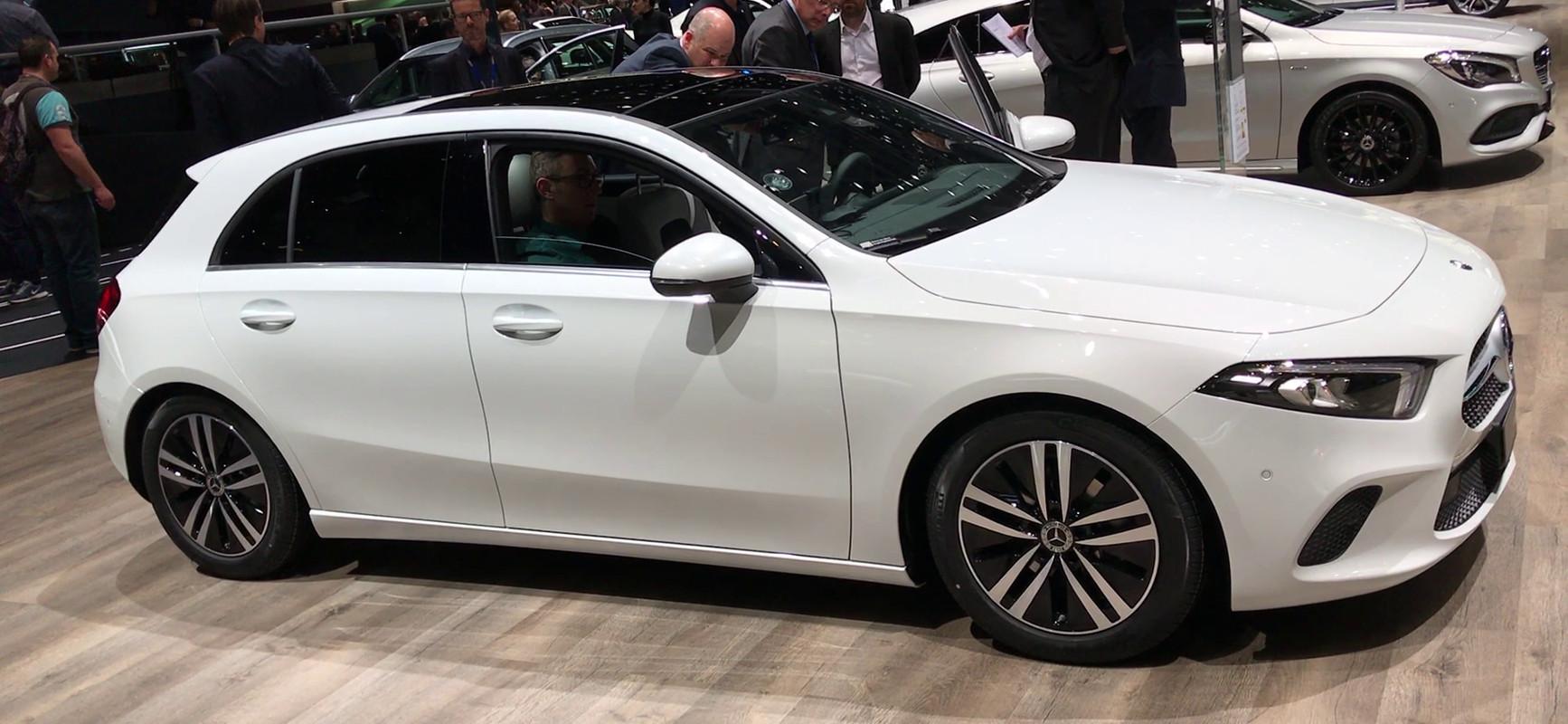 -Mercedes-classe-A-W177-8.jpg
