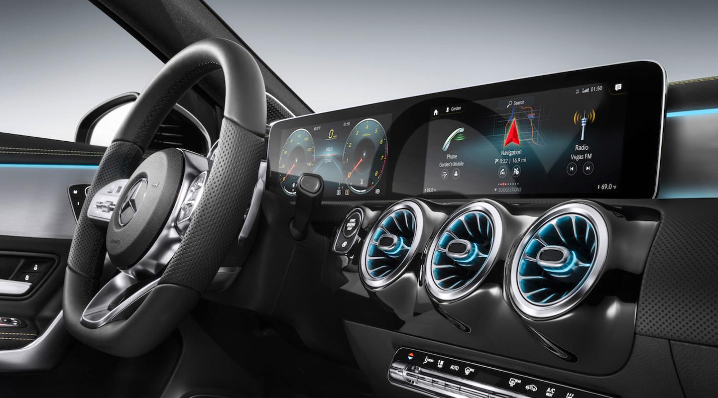 -Mercedes-classe-A-W177-9.jpg