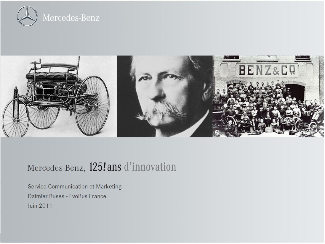 1-125-ans-innovations-mercedes-benz-bus-cars.jpg